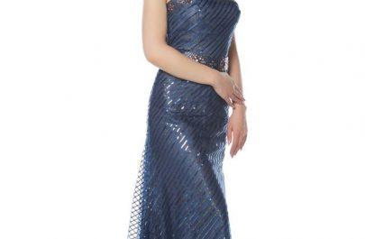 Miss Universe Romania 2019 (mici) (3)
