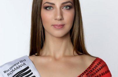 Miss Universe Romania 2019 (mici) (6)