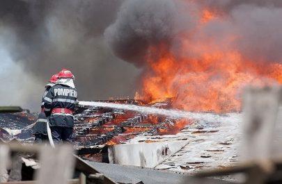 incendiu_acoperis