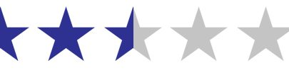 nota star wars 9