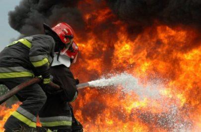 pompierio4fewx08yg-1000x600_21282700