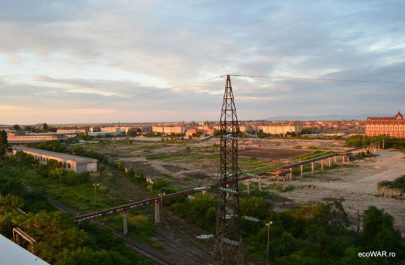 Padure-IMAR-Arad-Fabrica-005