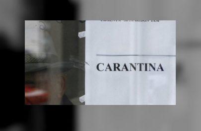 carantina (1)