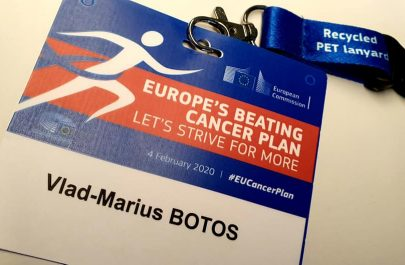 20200205 Cancer Day 08