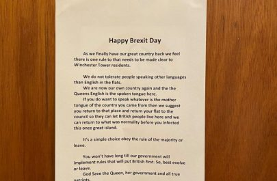 brexit-afis-contra-migrantilor-768x1024