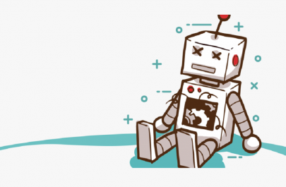 210-2106327_robot-error-404-png