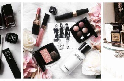 makeup_photo1