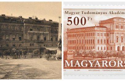 teatrun aradean vs academia de stiinte maghiara
