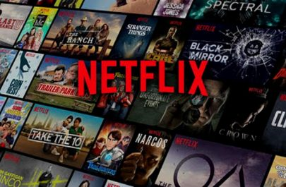 cat-costa-cel-mai-ieftin-abonament-pe-care-il-poti-activa-la-netflix-in-romania-1