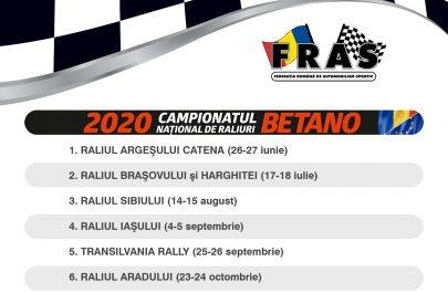 calendar-raliu-2020