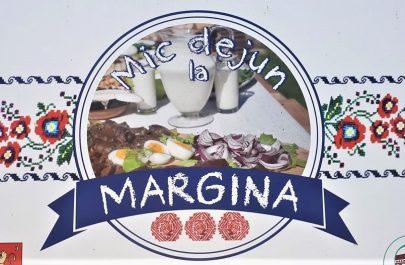 06. Logo Mic dejun la Margina