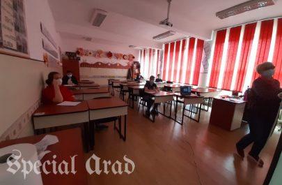 liceul national de informatica masuri de protectie covid (4)