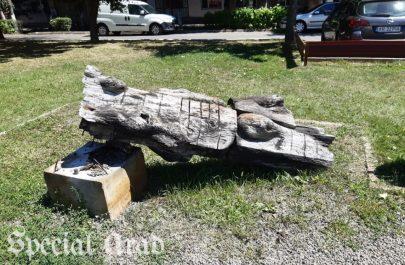 statuie podgoria2