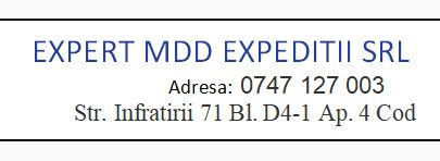 footer EXPERT MDD EXPEDITII