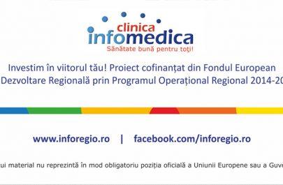 infomedica inforegio
