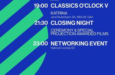 FilmO'ClockFestival_2021_Program5