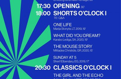 FilmO_ClockFestival_2021_Program1