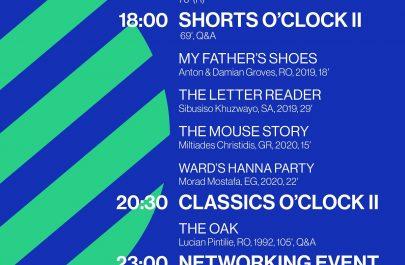 FilmO_ClockFestival_2021_Program2