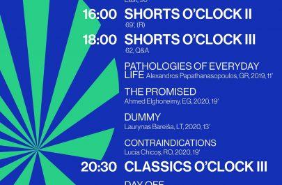 FilmO_ClockFestival_2021_Program3