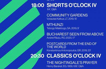 FilmO_ClockFestival_2021_Program4