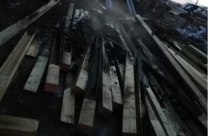 lemne tigari 1