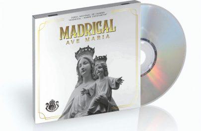 Album_Ave_Maria_1