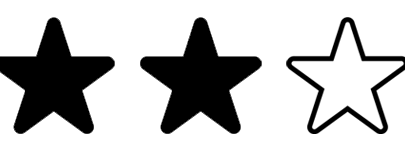 NOTE OSCAR SPECIAL - PATRU STELE