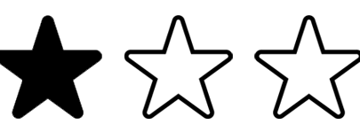 NOTE OSCAR SPECIAL - 3 STELE