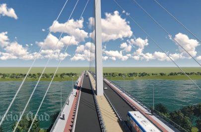 pod peste mures prelungire saguna simulare 2