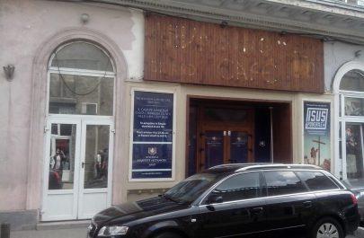 Arad-Cinema-Muresul-2013-2-1024x768