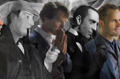 Sherlocks-Ready-960x430
