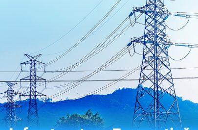 infrastructura energetica transeuropeana v2