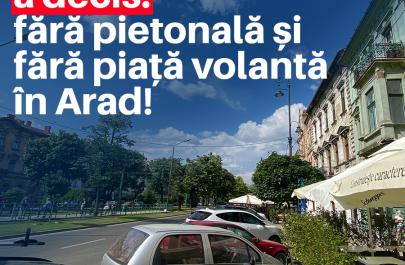 20210722 Proiecte Arad