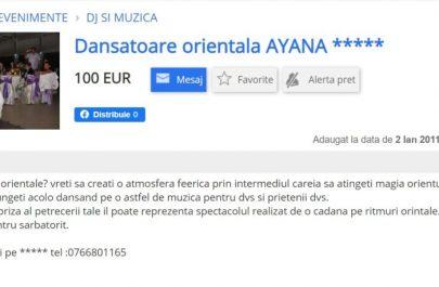 dansatoare-100-euro-1024x458