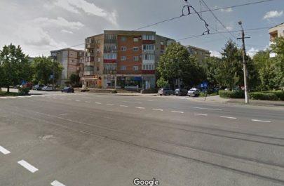 intersectie-n-titulescu-si-elena-dragoi-arad-1060x540