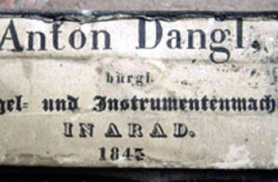 Dangl-3-Sekeschut