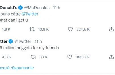 McTwitter